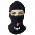 Velocity Race Gear - Velocity Tech Layer Balaclava - Black
