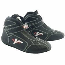 Velocity Race Gear - Velocity Sprint Shoe