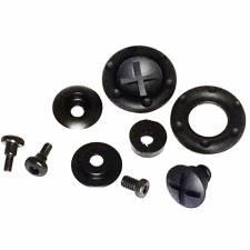 Velocity Race Gear - Velocity SA2015 Helmet Pivot Kit