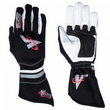 Velocity Race Gear - Velocity Shift Glove - Small