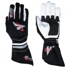 Velocity Race Gear - Velocity Shift Glove - X-Small