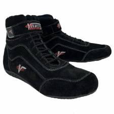 Velocity Race Gear - Velocity Edge Race Shoe - Size 6.5
