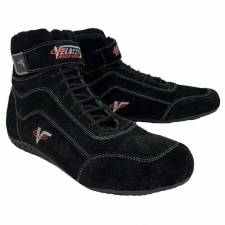 Velocity Race Gear - Velocity Edge Race Shoe - Size 8