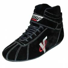 Velocity Race Gear - Velocity 5 Sport Shoes
