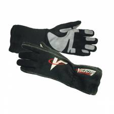 Velocity Race Gear - Velocity 5 Track Gloves