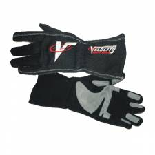 Velocity Race Gear - Velocity 1 Sport Gloves
