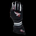 Velocity Shift Glove 60819-109