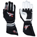 Racing Gloves - Velocity Race Gear - Velocity Shift 1 Glove