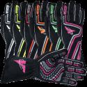 Velocity Grip Gloves 60919