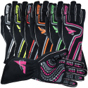 Velocity Grip Gloves 60919
