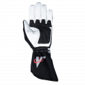 Velocity Race Gear - Velocity Shift Glove - Medium - Image 3