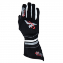 Velocity Race Gear - Velocity Shift Glove - Small - Image 2