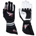 Velocity Race Gear - Velocity Shift Glove - X-Small - Image 1