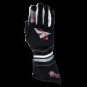 Velocity Race Gear - Velocity Shift Glove - X-Small - Image 2
