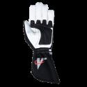 Velocity Race Gear - Velocity Shift Glove - X-Small - Image 3