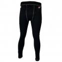 Underwear - Velocity Race Gear - Velocity Tech Layer Bottom - Black - Medium