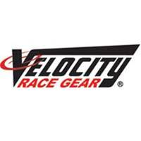 Velocity Race Gear - Suit & Helmet Care
